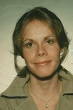 Karen MacFarlane