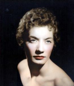 Wanda Elizabeth  Hemelt