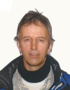 Sylvain  Simard