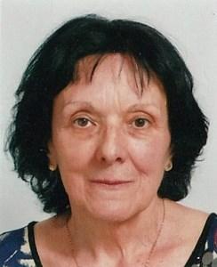 Anne-Marie  Lloret