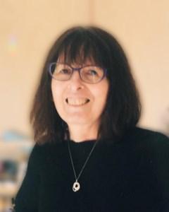 Deborah Gene  Bray