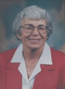 Katherine A.  Koch