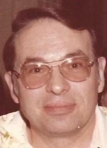 Robert A.  Kietzke