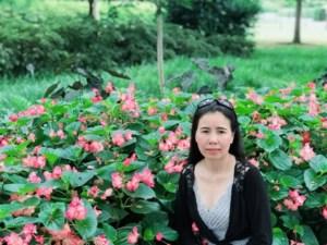 Hoa Thi Thanh  Nguyen
