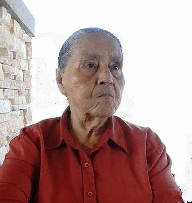 María Dolores  Ramos Santiago