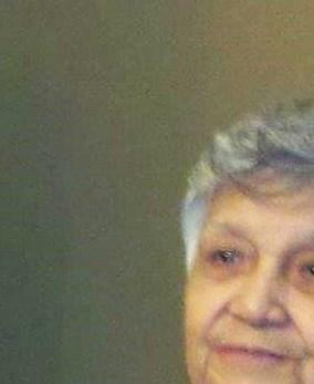 Francisca Ortiz  Contreras