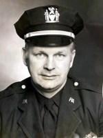 William Callahan