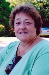 Rhonda Lynn  Essman