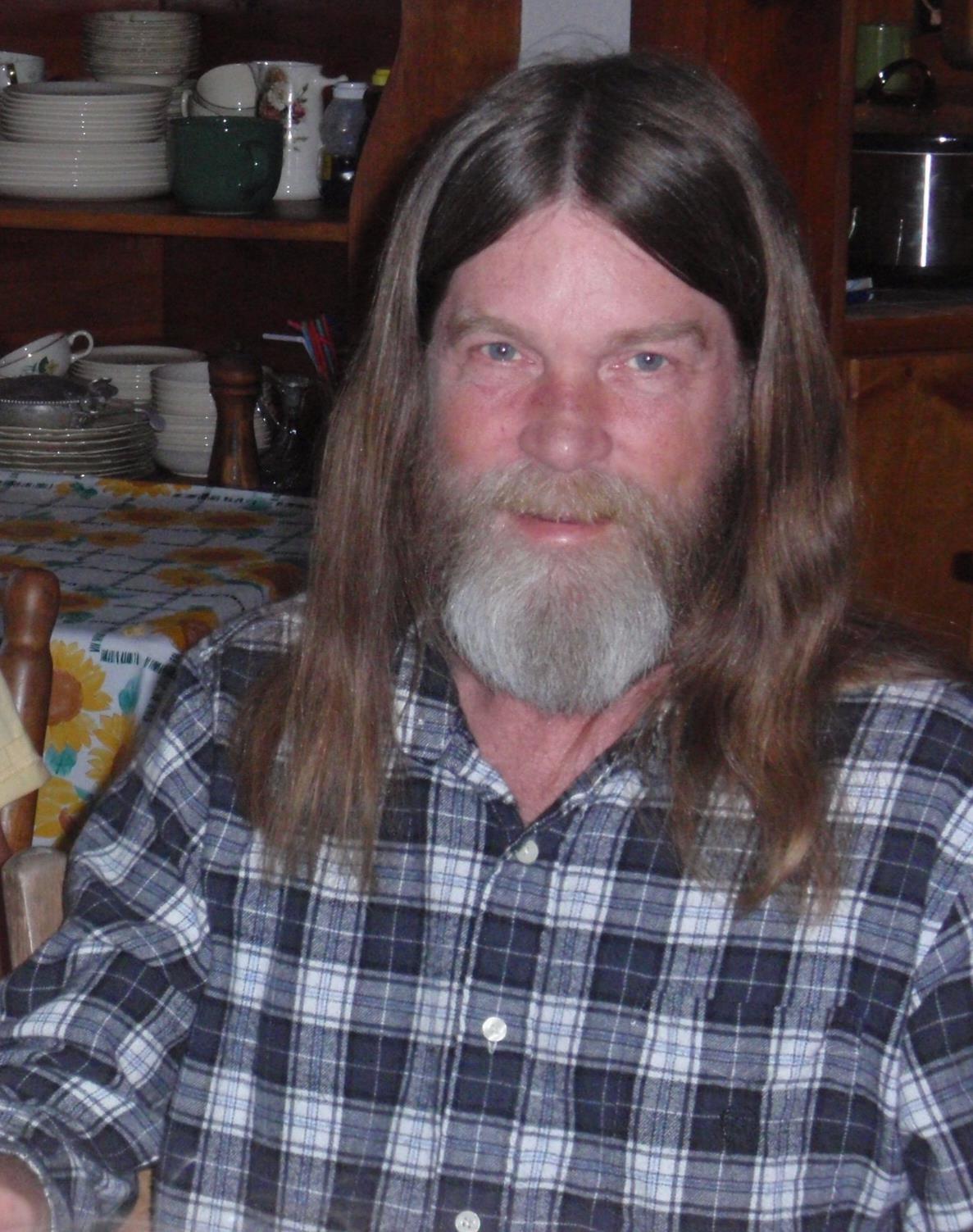 Dr  Jesse William Bennett Obituary - Apex, NC