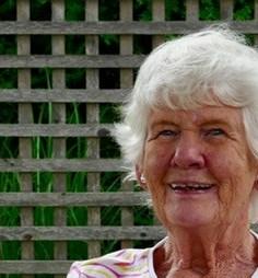 Dr. Moira  Cooper
