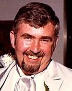 John Schurko