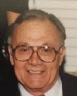Denis Bullock
