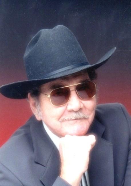 Tennis John Drake Jr  Obituary - New Braunfels, TX