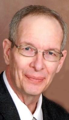 Victor Ulrich