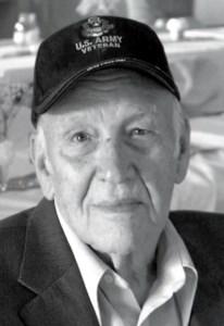 Charles L.  Christman