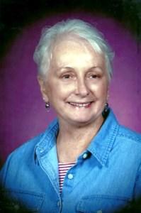 Linda Fahnley  Ray
