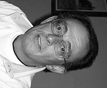Robert Leslie  Ash