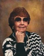 Beatrice Hull