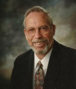 Jack W.  Allison