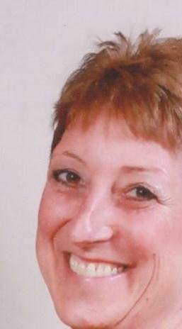 Patricia Anne Buchanan  Dumas