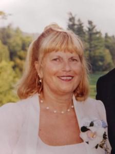 Margaret  (Slezak) Taylor