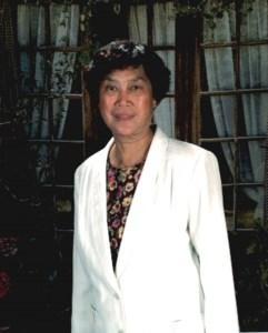 Chien  Zeng-Szeto
