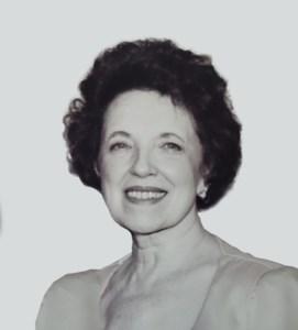 Dorothy M.  McCormack