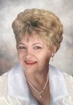 Evelyn  Bélisle