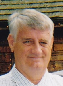 George D  Brown