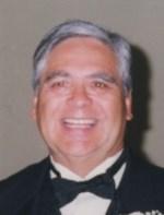 Demetrio Villa