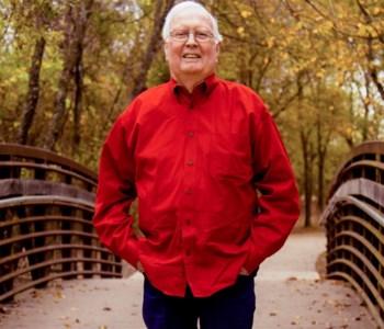 Bobby Ray  Wright