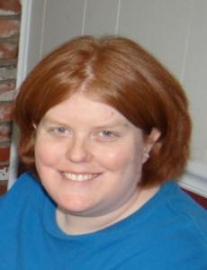 Stacey Roberta  Lindner