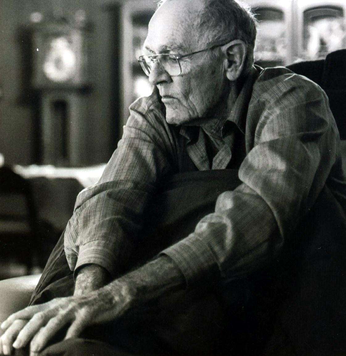 Jerry Edward  Berlin Sr.