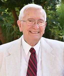 Albert Joseph  Kolarik, Sr.