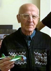 Beshara M.  Youakim