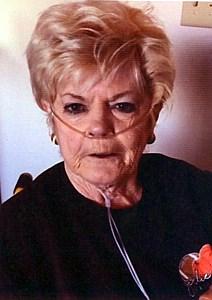 Linda Kay  Bolin