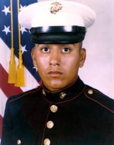 Fernando Felan  Perez Jr.