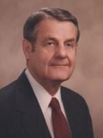 Wayne Keim