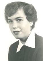 Brenda Whieldon