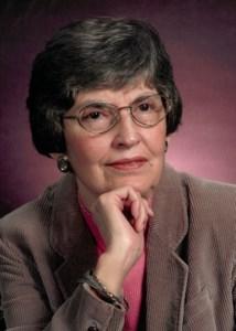 Lorene Evelene  Whipple