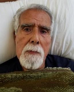George P. Mora