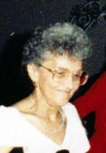 Rita  Iannacone