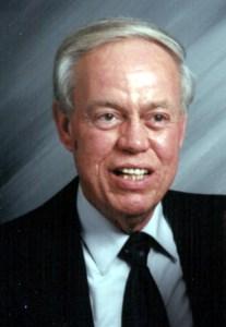 Thomas C.  Forbes, Sr.