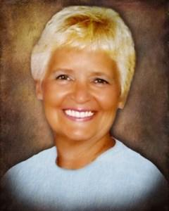 Janet A.  Schlageter