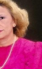 Nadia Stanbouli