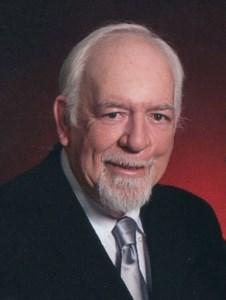 Randall L.  Koontz