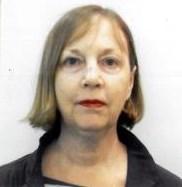 Susan  Hendl