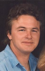 Michael W.  Lampe