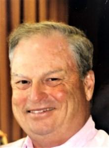 James Francis  Doran Jr.