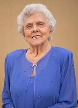 Monica Moberly